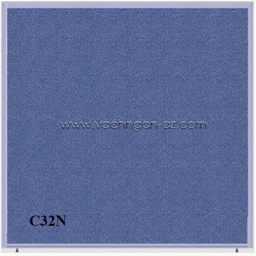 vach-ngan-ni-c32-c32n-c32n-1-c32nn-c32nn-1-c32nk-c32nk-1-c32nnk-c32nnk-1
