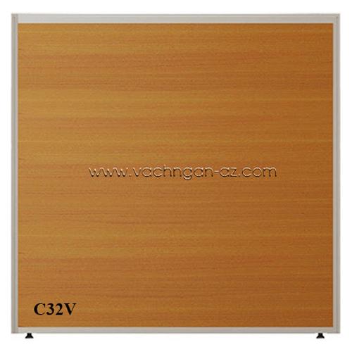 vach-vinyl-c32-c32vvk-1-c32vvk-c32vk-c32vk-1-c32vv-c32vv-1-c32v-c32v-1