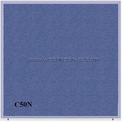 vach-ngan-ni-c50-c50n-c50n-1-c50nn-c50nn-1-c50nk-c50nk-1-c50nnk-c50nnk-1