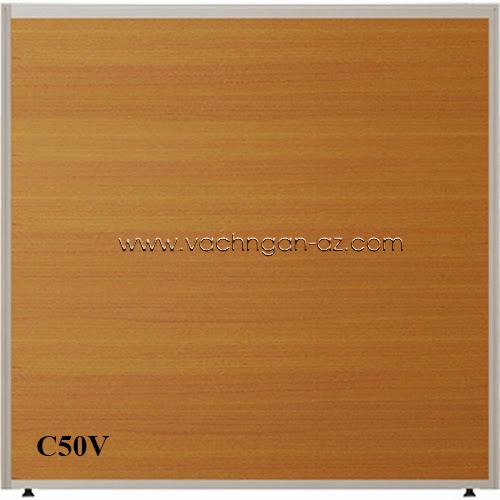 vach-vinyl-c50-c50vvk-c50vvk-1-c50vk-c50vk-1-c50vv-c50vv-1-c50v-c50v-1