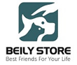 Beily Store