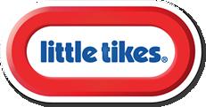 Đồ chơi cao cấp Little Tikes