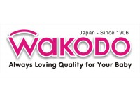 Thực phẩm dinh dưỡng Wakodo