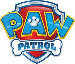 Biệt đội chó cứu hộ Paw Patrol