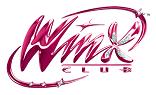 Búp bê nàng tiên Winx