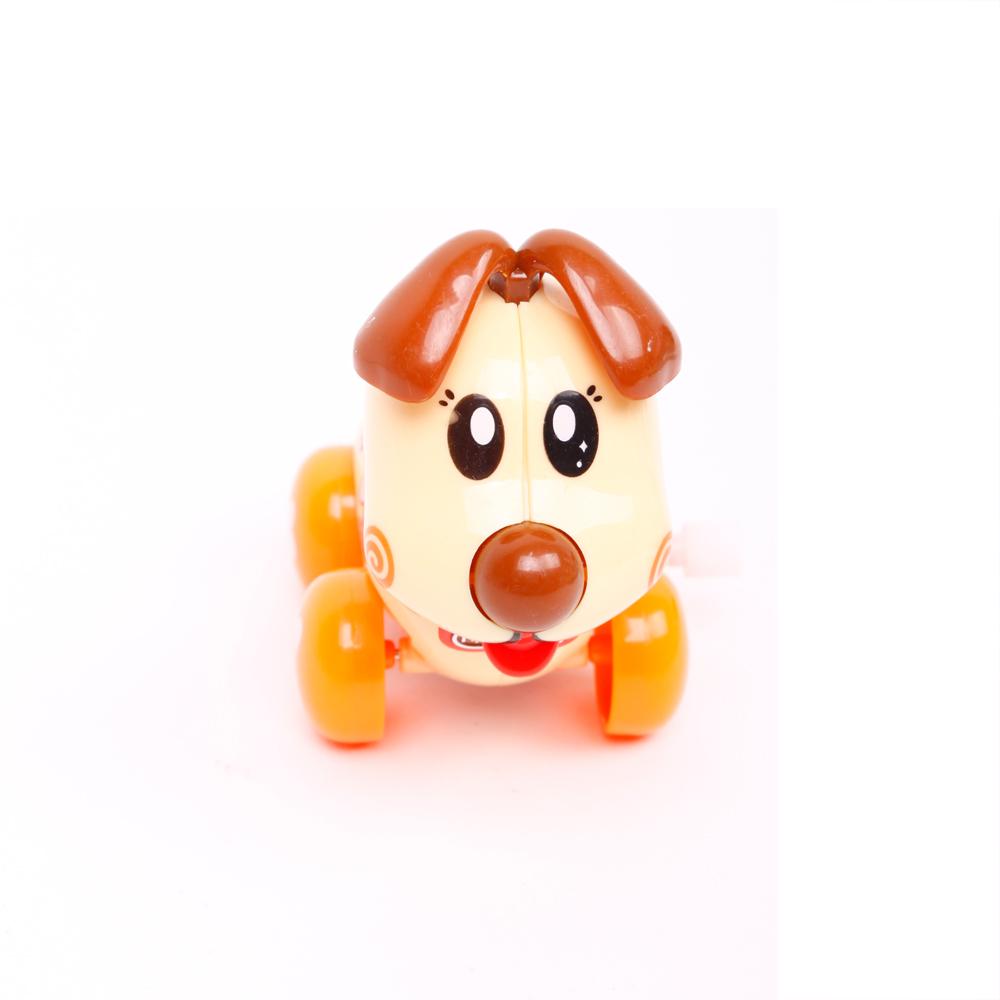 Đồ chơi thú cót hình con chó 629