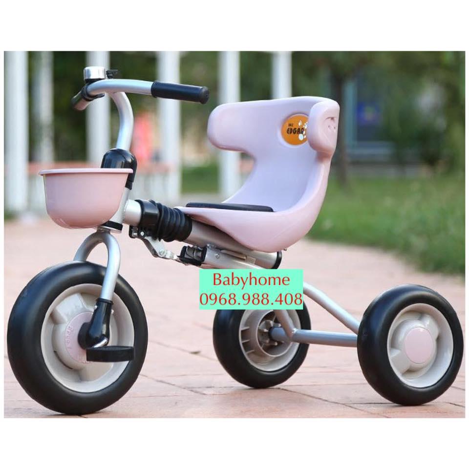 Xe đạp 3 bánh cao cấp 003
