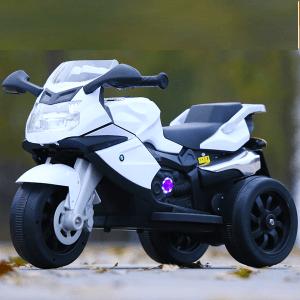 Xe mô tô điện 6189