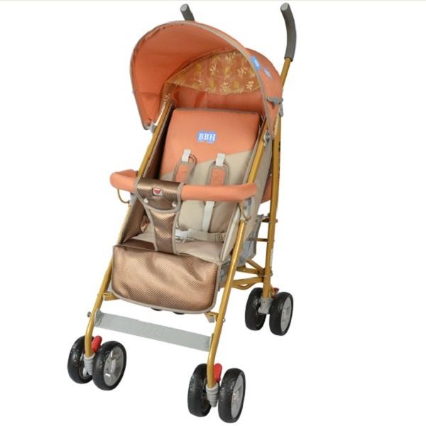 Xe đẩy em bé Baobaohao 632