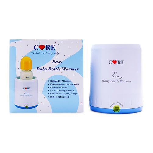 Máy ủ sữa, thức ăn Care CA-70103E