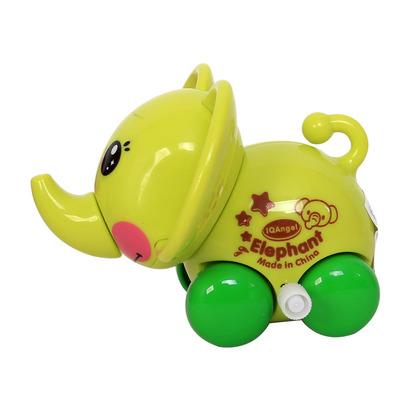 Đồ chơi thú cót hình con voi 631