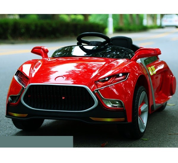 Xe ôtô điện trẻ em YH-809 (9920)