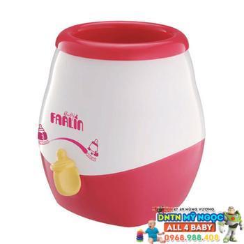 Máy ủ ấm sữa và thức ăn Farlin TOP-202