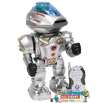 Robot điều khiển từ xa 28085