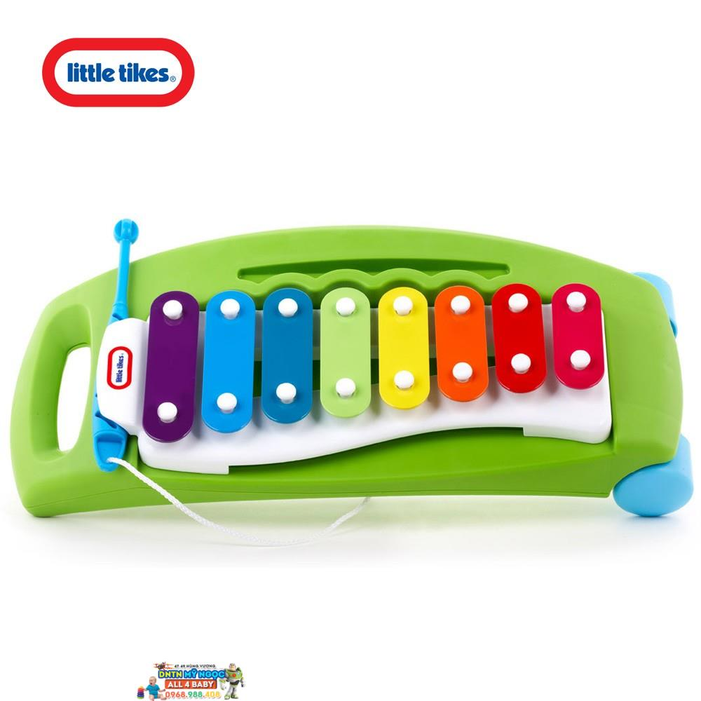 Đồ chơi đàn phím Xylophone Little Tikes  LT-627767M