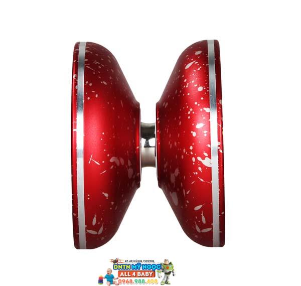 Yoyo Blazing Teens - Xích hỏa cuồng long DS676101