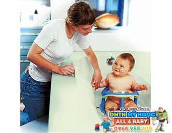 Nhiệt kế nhà tắm Thermobaby REF1440