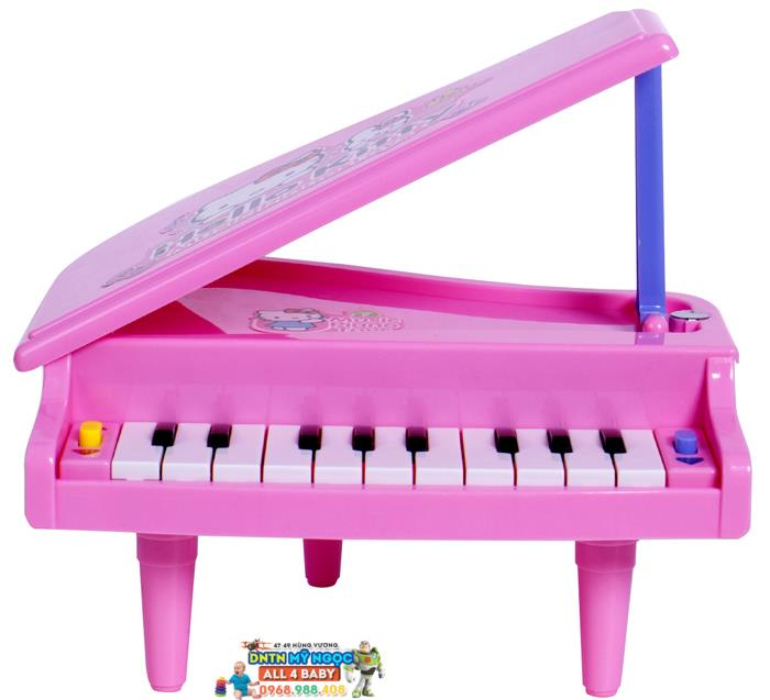Đàn Piano Kitty 901-105