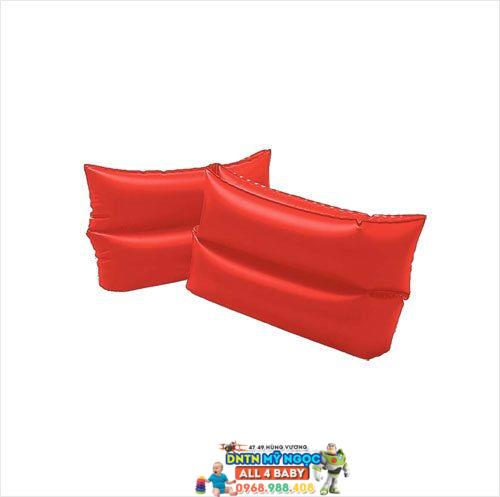 Phao bơi - Phao tay Intex 59642