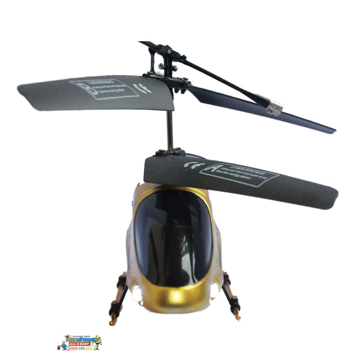 Máy bay điều khiển từ xa SF3