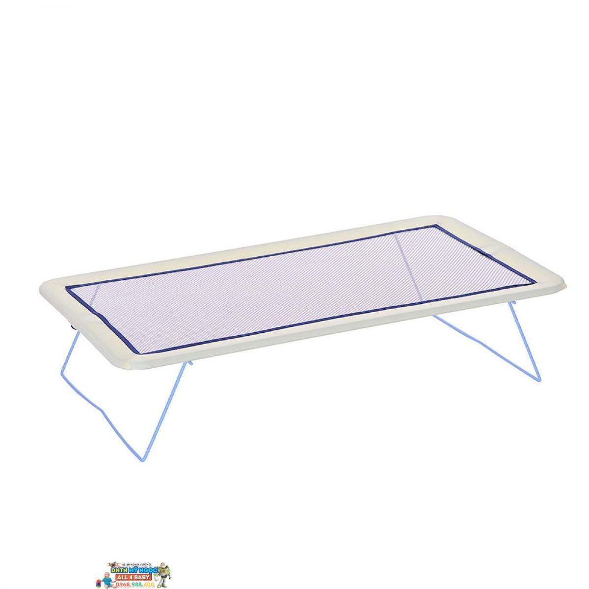 Nôi mềm Autoru hai tầng (3 sao)