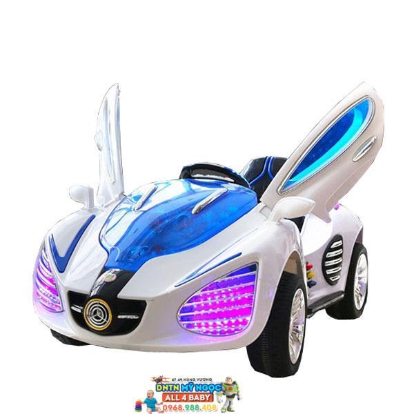 Xe ôtô điện trẻ em YH-99169
