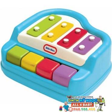 Đồ chơi đàn Piano Little Tikes LT-627576M