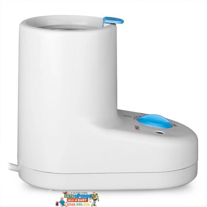 Máy ủ sữa và thức ăn Care CA-70101E