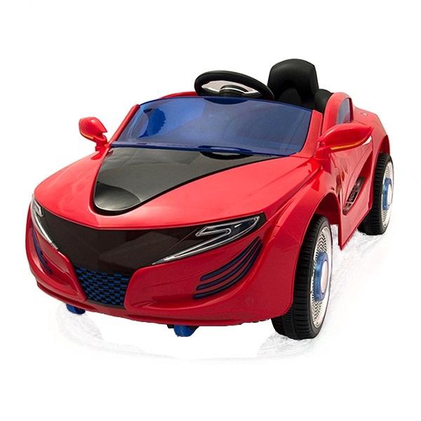 Xe ôtô điện trẻ em HT-99853
