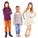 Kids Model And Fashionable Children Stock images 2 - 25 HQ Jpg