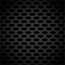 Amazing SS - Black Textures 5, 25xEPS