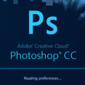 Download Photoshop CC Full Crack