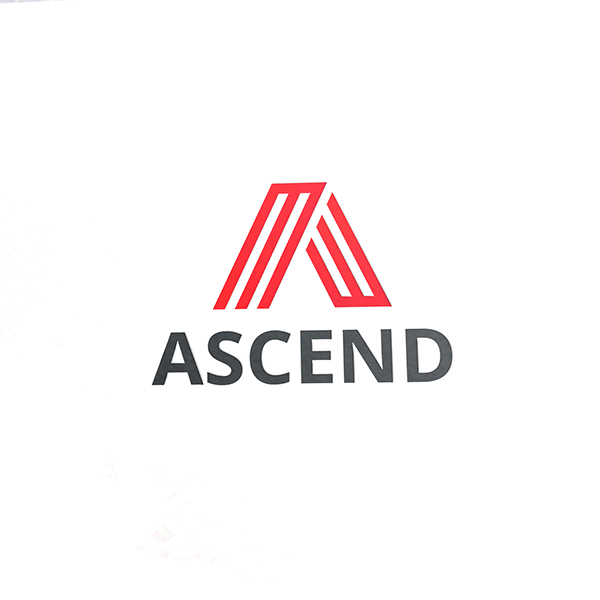 Acsend