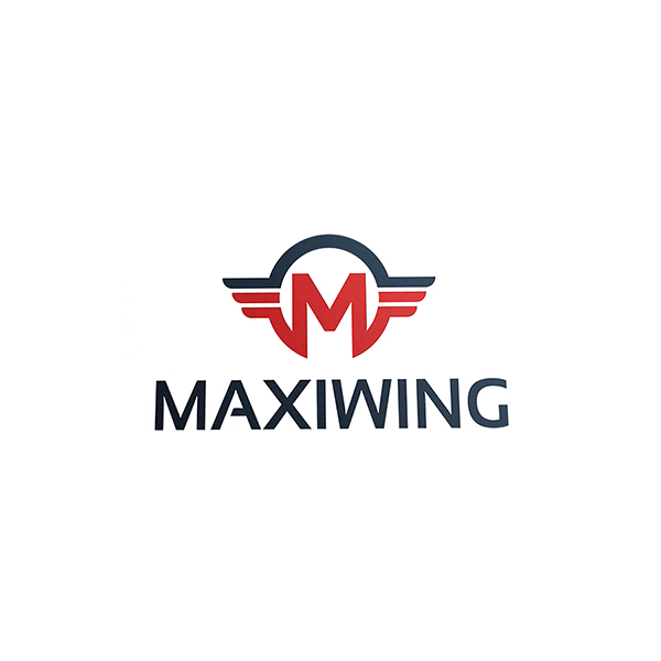 Maxiwing
