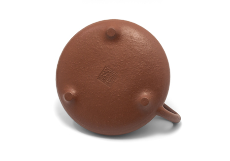 Thạch Biều Đại Hồng Bào