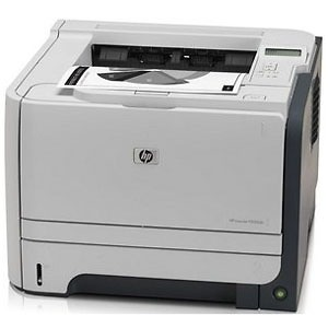 hp 2035 printer