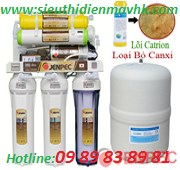 may-loc-nuoc-giup-can-bang-do-ph-trong-nuoc