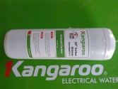 loi-loc-so-2-kangaroo