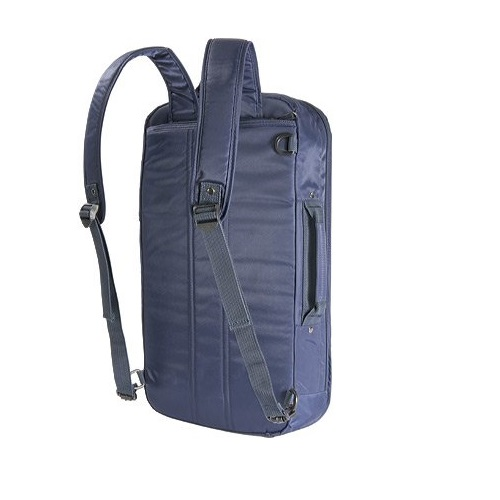 Ba lo Tucano BackPack Abile 15