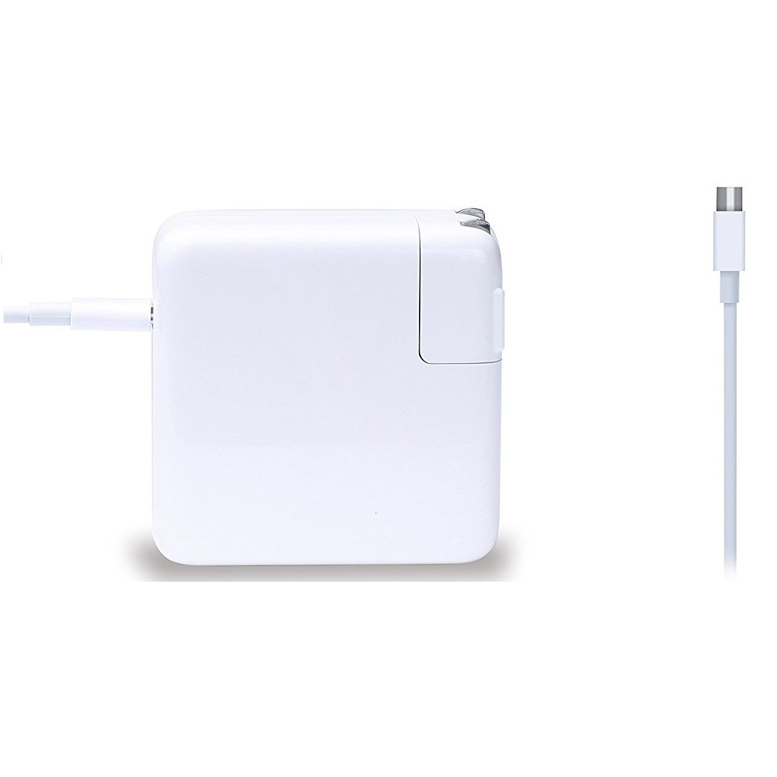 Sạc 61W USB-C Power Adapter MNF72ZA/A