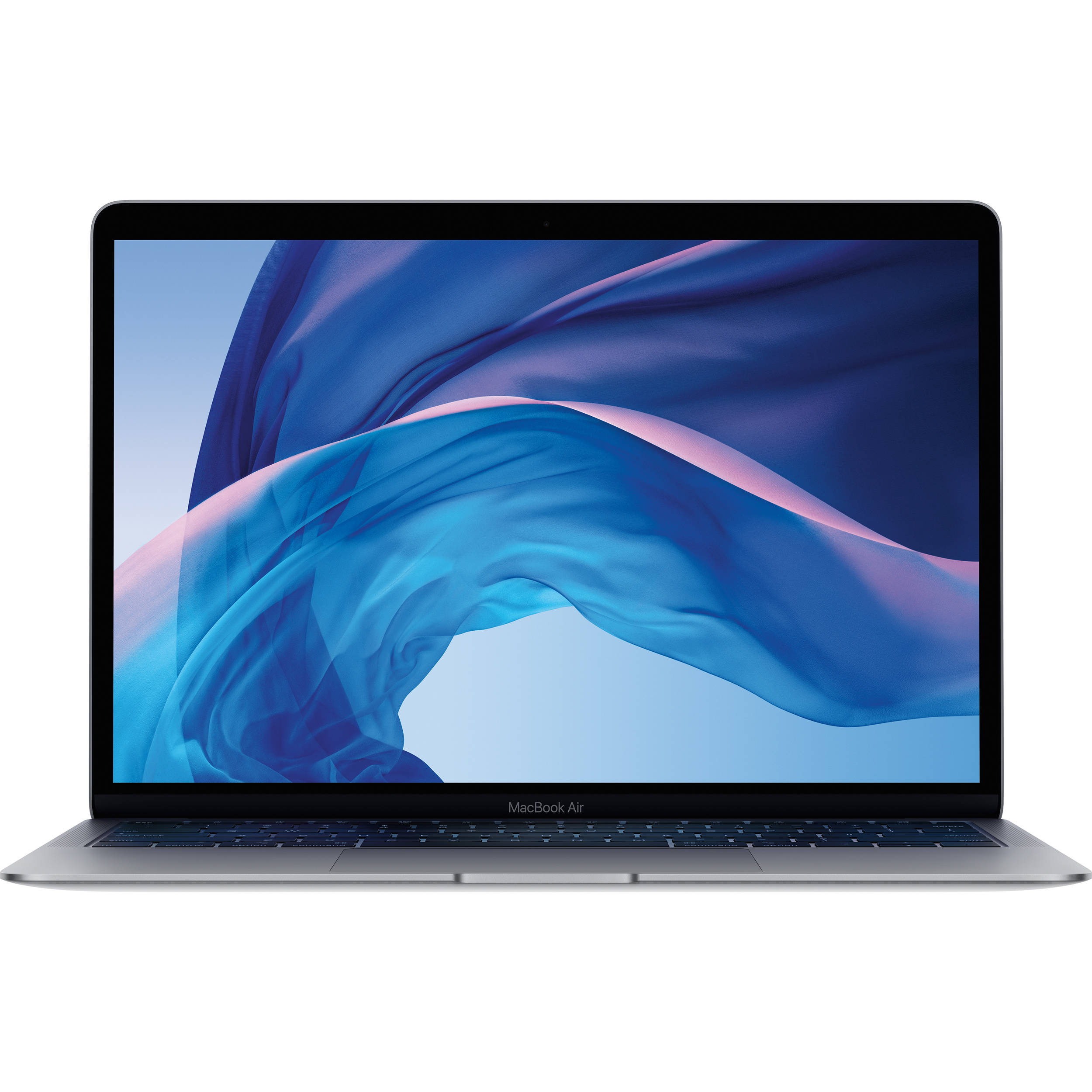 Macbook Air 13'' 2018 256GB SSD (Sliver, Gold, Space Gray)