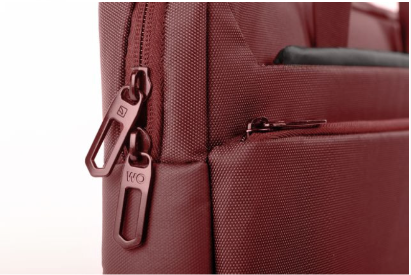 Túi xách Tucano Work Out 3 for Macbook 13 - M293 ( Red )