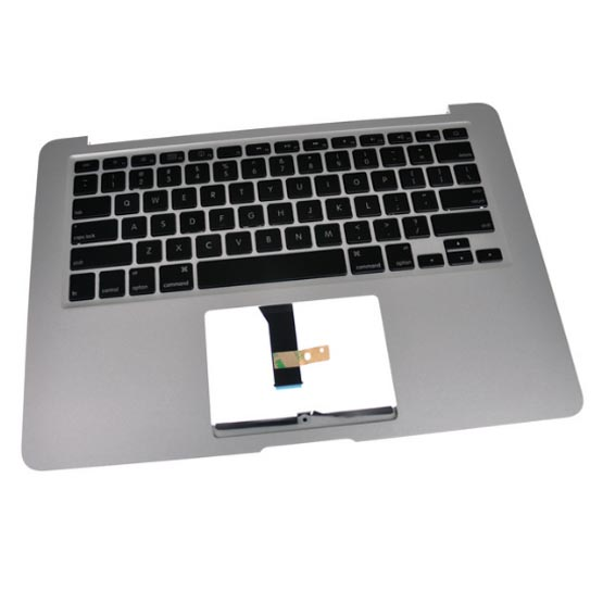 Bàn phím MacBook Air 13 (MID 2010)