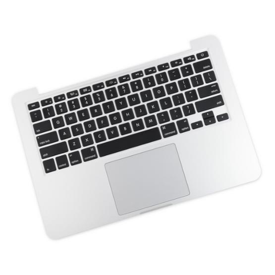 Bàn phím MacBook Pro 13 Retina (Early 2015)