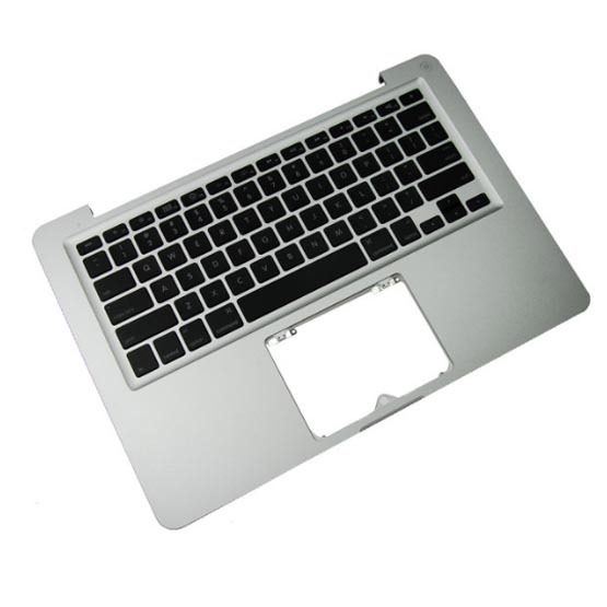 Bàn phím MacBook Pro 13 Unnibody (Early 2011)