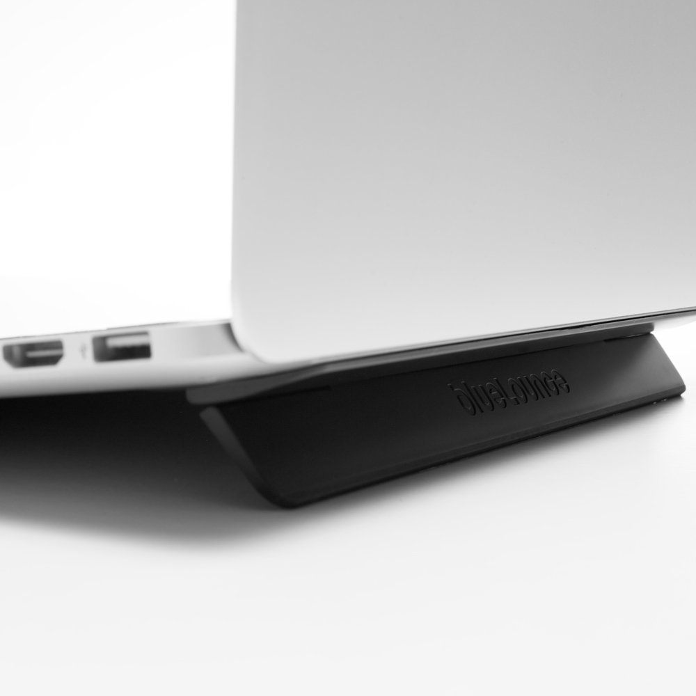 Bluelounge KickFlip for Macbook - UltraBook 13