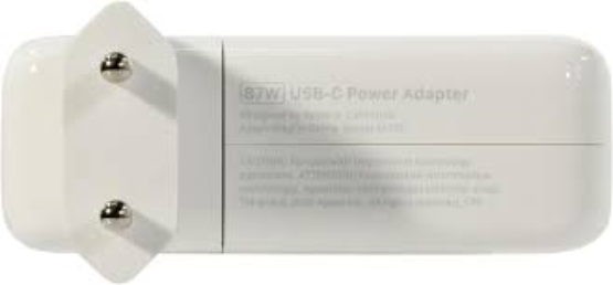 Sạc 87W USB-C Power Adapter MNF82ZA/A