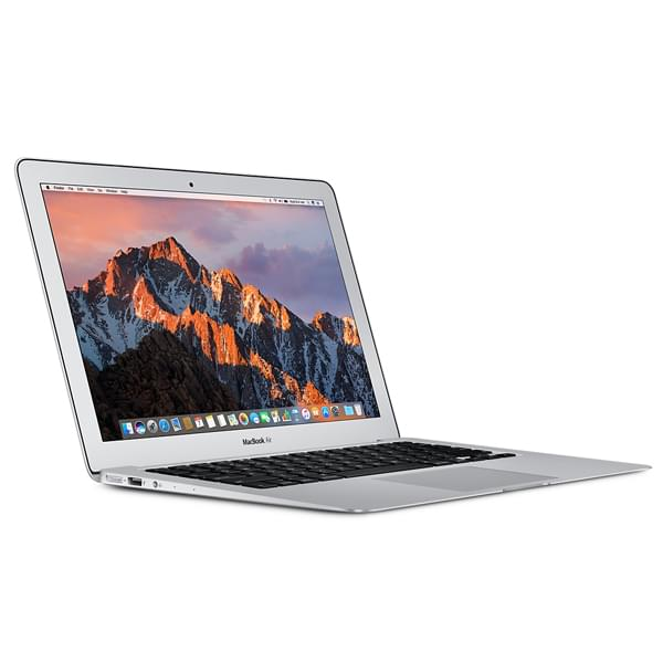 MacBook Air MD760B - Early 2014
