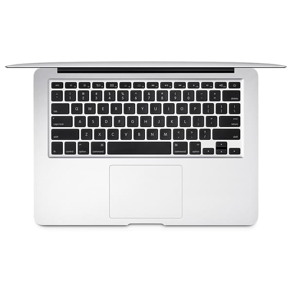 MacBook Air MJVG2 - Early 2015