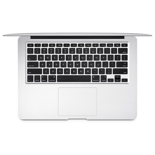 Kết quả hình ảnh cho Macbook Air MC505 (Late 2010